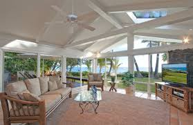 Hawaii Vacation Homes by Elite Properties Affordable Luxury Hawaii Vacation Rental Homes