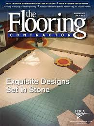 floorcraft floor covering inc resources
