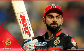 kohli no issues with kumble team focused on chions trophy