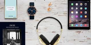 christmas gift ideas for girlfriend trendyoutlook com