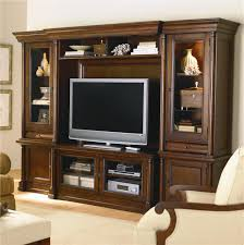 Louis Philippe Open Bookcase Bassett Louis Philippe Open Entertainment Wall Unit Ahfa Wall