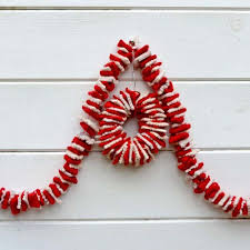 Cheap Holiday Craft Ideas - 89 best christmas decorations images on pinterest holiday ideas