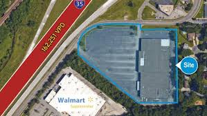floor and decor outlet locations an actually expanding retailer will occupy shuttered jcpenney