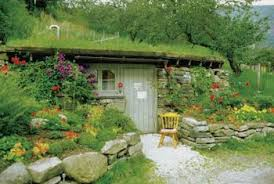 how to build flowerbeds using large boulders home guides sf gate