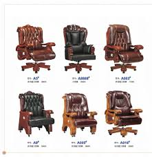 Office Chair Wheel Base Lane Office Chair Parts Lane Office Chair Parts Suppliers And
