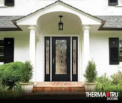 fiberglass front doors with glass 37 best smooth star images on pinterest fiberglass entry doors