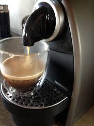 bodum lungo cups for nespresso lungos