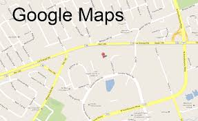 G Maps What Businesses Should Know About The New Google Maps Techrepublic