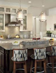 Pendant Lights For Kitchen Island Best 25 Transitional Kitchen Island Lighting Ideas On Pinterest