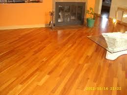 wood laminate flooring vs hardwood flooring designs