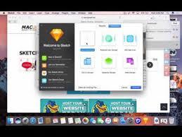 sketch para mac how to get sketch 4 for free mac