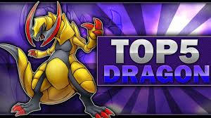 pokemon x and y lets play road to pokemon x and y top 5