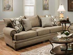 Jonathan Louis Cordoba Sofa In The Navy Pinterest Living - Underpriced furniture living room set