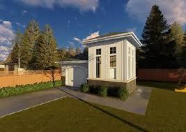 custom farmhouse plans custom house plans and home design advanced house plans