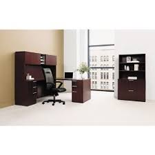 Office Furniture Components by Contemporary Office Furniture Voi U2014 Office Express Oex