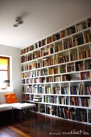 3061 best bibliotecas images on pinterest bookshelves bookcases