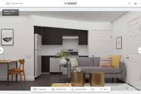 website to design a room what it s like to hire a virtual interior designer mental floss