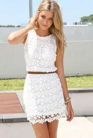 robe de mariã e simple et chic les 25 meilleures idées de la catégorie summer clothes sur