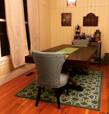 Diy Dining Room Tables Budget To Build Your First Diy Dining Table Simple