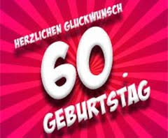 60 geburtstag lustige spr che 50 geburtstag glückwünsche und sprüche