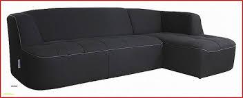 comment nettoyer un canapé en nubuck canap nubuck canap sofa divan mountain canap duangle droit fixe