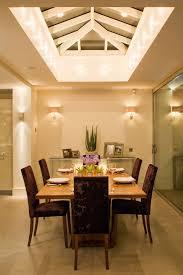 dining room ceiling ideas zamp co