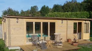 log cabins residential buildings and garden offices endless pool
