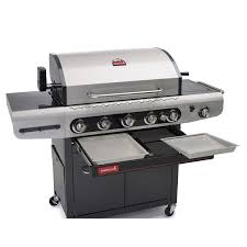 Barbecue Plancha Gaz Leroy Merlin by Barbecue A Gaz Nok Barbecue A Gaz Nok With Barbecue A Gaz Nok Hp