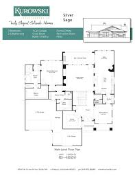 customized floor plans 77 best floor plans images on ranch house plans