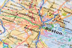 road map massachusetts usa masschusetts roadmap autism after 16