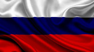 2560x1600 pretty flag of russia download awesome collection of