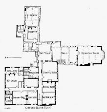 wells cathedral floor plan landed families of britain and ireland july 2014