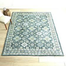 Area Rugs And Carpets Area Rug Carpet Pad Carpets And Area Rugs Carpet To Carpet Area