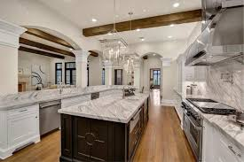 Interior Design For New Construction Homes New Construction Homes For Sale Dallas Tx