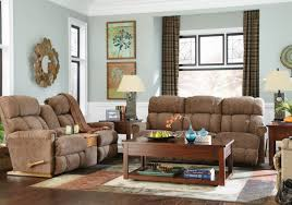 Living Room Furniture Lazy Boy Intrigue Figure Safari Living Room Acceptable Outdoor Living Rooms