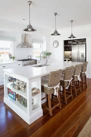 pendant lighting kitchen island ideas 51 best pendant lights kitchen islands images on