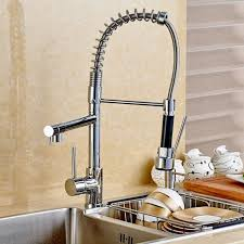 Best Pull Out Kitchen Faucet by Best Pull Out Kitchen Faucet Reviews Online Shopping Best Pull