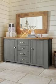 kitchen sideboard ideas hartford grey sideboard from room ideas gray