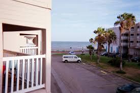 beach condo 2126 easy access corpuschristi rentals