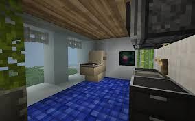 simple modern house minecraft pe u2013 modern house
