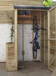 garage design abound garage bicycle storage bike storage garage bicycle storage diy dried up stream beds 8 outdoor bike storagebicycle
