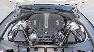 bmw n63 bmw n63 customer care package a recall that bmw refuses to call a