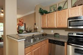 Cheap Apartments In Houston Texas 77054 The Maroneal Apartments In Houston Tx