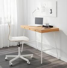 bureau chambre ikea bureau chambre ikea bedroom rooms future