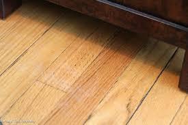 Floor Scratch Repair Wood Floor Scratch Repair How To Fix Scratched Hardwood Floors