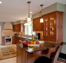 Wainscoting Backsplash Kitchen by Transitional Kitchens Designs U0026 Remodeling Htrenovations