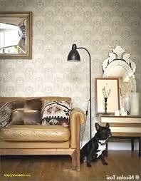tapisserie moderne pour chambre papier peint chambre design avec papier peint chambre adulte moderne