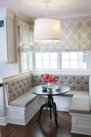 kitchen booth furniture small kitchen booth banquette seating corner ideas l shaped shocking