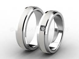 snubni prsteny snubní prsteny 006 snubní prsteny zásnubní prsteny