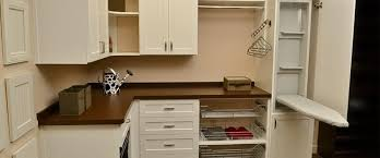 Laundry Room Cabinet Laundry Room Cabinets Laundry Room Storage Artisan Custom Closets